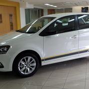 VW Polo 1.2 TSI dp minim