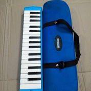 Pianika YAMAHA Original