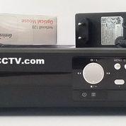 DVR CCTV Avtech DG1004 4Channel HDTVI