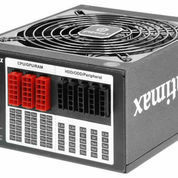 PSU / Power Supply Enermax Platimax 750W - EPM750AWT