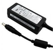 Adaptor Samsung 19V2.1A PinCentral charger charging charger cas laptop