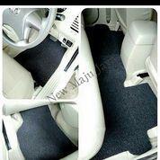 Karpet Mobil 3M Avanza 2014-3 baris