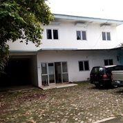 Kantor dan Workshop cocok untuk usaha pergudangan di Jatibening Bekasi