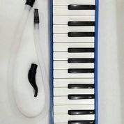 Mixer dan Microphones PIANIKA EAGLE