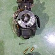 Karburator PWK Thailand 28 30 32 34mm Plus Manipol