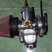 Karburator NSR 28 Mm Original Di Modif 32mm