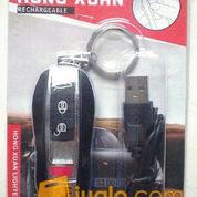 korek elektrik elektronik Remote Ferari