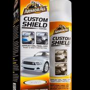 Armor All Custom Shield Coating White AA-17231