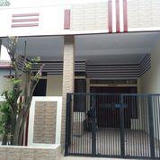 Rumah Mewah 2 lantai di villa Mutiara Gading 3 taman kebalen, bekasi utara