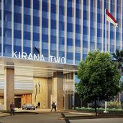 Virtual Office Jakarta Utara Untuk Domisili Dan PKP