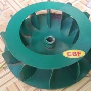 impeller centrifugal fan 24 inch