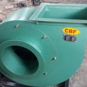 centrifugal pully fan 14inch 3kw 2000Rpm
