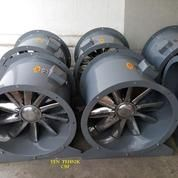 manufaktur fan blower axial 24 inch