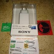 Adapter Sony CP-AD2M2 Original BNIB