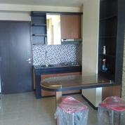 Murah Apartemen The Suites Mrtro Bandung Fully Furnish 2 Kamar Tidur