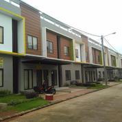 Rumah Kos/RUKOS di Karawang dengan Fasilitas Lux Invesitasi Menguntungkan