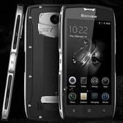 Smartphone IP68 Waterproof 4G LTE Ram 4GB