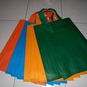 Produksi aneka jenis Tas Souvenir dan Tas Promosi termurah di tangerang