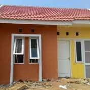 Rumah Subsidi Grand Cikarang Village DP Cuma di Bekasi
