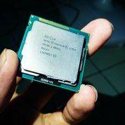 Intel Pentium Processor Dual Core G2020 (3M Cache, 2.90 GHz)