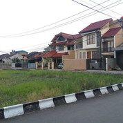 Tanah RANDUSARI TIMUR ( Antapani ) Bandung