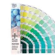 Pantone GG6103N Color Bridge Coated-Update GG5103