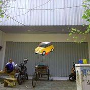Toko Raya Barata Jaya 3M