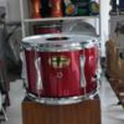 Snare Size 12 Inch Kategori Semi Import 1