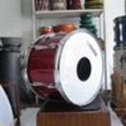 Snare Size 12 Inch Kategori Semi Import 2