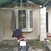 Rumah Siap Huni, Di Bukit Cimanggu City