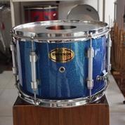 Snare Size 12 Inch Kategori SD Full Import