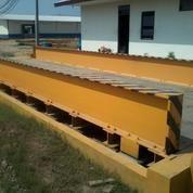 Jembatan Timbang Murah Dan Berkualitas