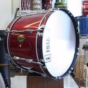Bass Drum Size 20 Inch Kategori Semi Import 2