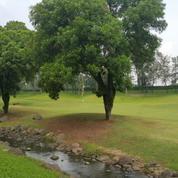 Kavling Rumah Dalam Kawasan Gading Raya Golf