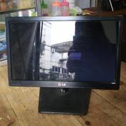 Monitor LED LG 16en33
