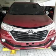 Beli Toyota Sekarang Bayar Angsuran Di September Cuma Di Via Toyota