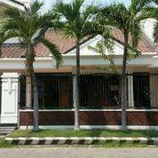 Rumah Kos-Kosan Daerah Mojoarum Murah