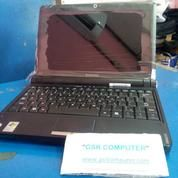 Notebook Lenovo Ideapad S10 -PROSESOR Intel ATOM
