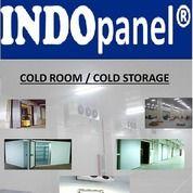 7. Freezer Room Indonesia Jakarta Cikarang Karawang Bekasi Bandung INDOPANEL