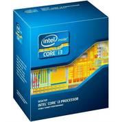 Intel Core I3 4150 Processor Box