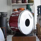 Snare Size 14 Inch Kategori Semi Import 2