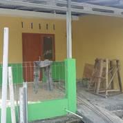 Rumah Over Murah Full Renovasi Di Mega Regency,Bekasi
