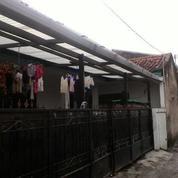 18 Kamar Kost Jl Kebon Gedang Kiara Condong Bandung