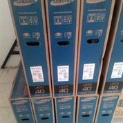 SAMSUNG 40 FULL HD UA40J5000AK MURAH GARANSI RESMI SAMSUNG