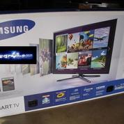 Tv Led Samsung 55 Inch