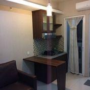 Harian Apartemen Green Pramuka City Tipe 2 Kamar Tidur