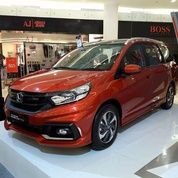 Big Sale PROMO Honda Mobilio Facelift Surabaya