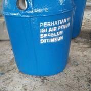 SepticTank BioSeven , Septic Tank Biopro Termurah