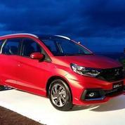 Honda Mobilio Surabaya Promo Harga Diskon Terbaik