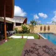 Villa Di Murah Bali Cicilan Super Murah Tanpa Bunga